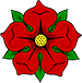 Mark of Cadency: Rose